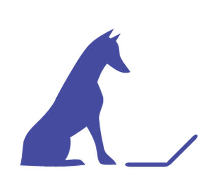 Watchdog logo
